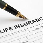 Стаж за Специалист застрахователно дело